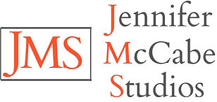 Jennifer McCabe Studios Logo in Grey.jpg