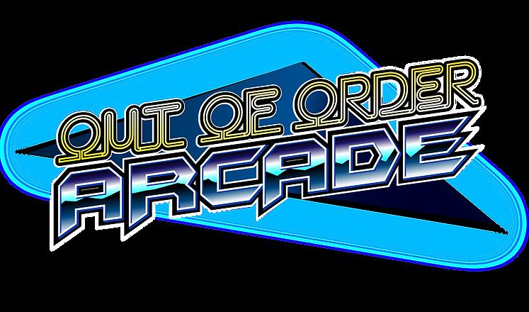 Out-of-Order_TransparentBackground_Lg.pn