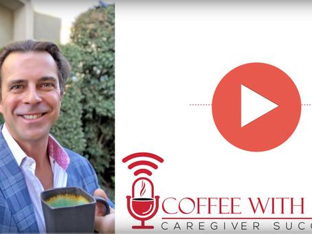 Coffee With Jon