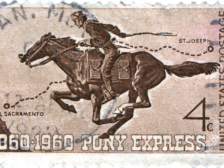 Giddy Up, Medical Recalls Need A Faster Horse!