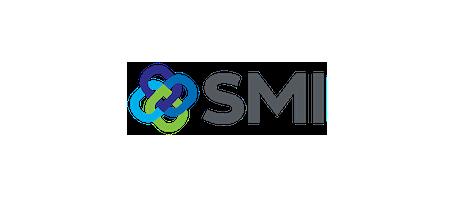 NotiSphere Joins Strategic Marketplace Initiative (SMI)