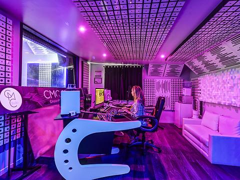 regie-cmc-studio