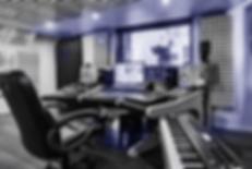 studio-1_10 v2.png