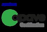 logo_ApaveCertification_et_Qualiopi_edit