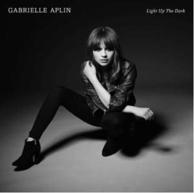 Gabrielle Aplin album