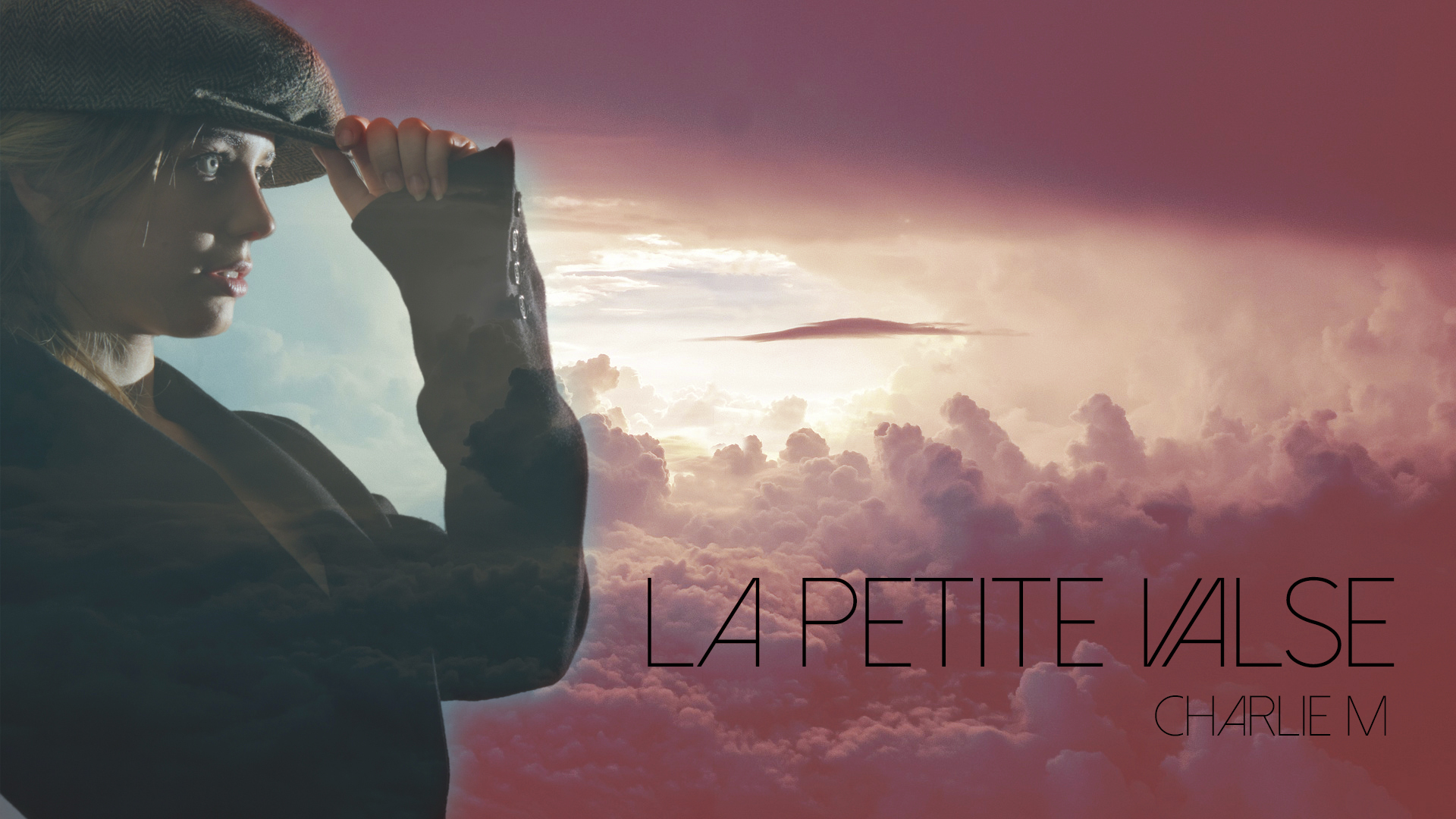 LA PETITE VALSE2