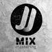 jonathan jeudy mix masterin.png