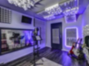 cmc-studio-cabine