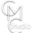 logo%252520CMC%252520STUDIO_edited_edite