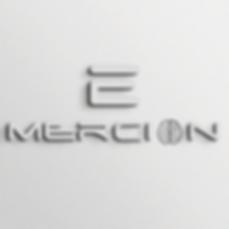 logo artiste chanteur