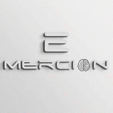 Logo E-Mercion Final Fond ecru.png