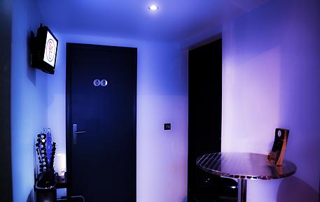 studio d'enregsitement paris cmc studio
