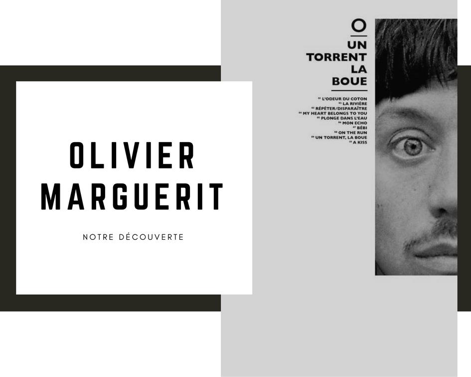 Olivier Marguerit