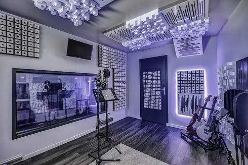 cabine studio v2.png