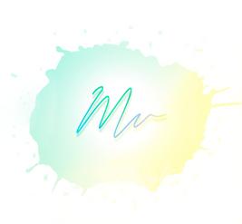 LOGO MINO V3.2.png