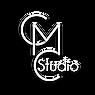 logo CMC STUDIO.png