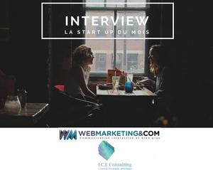 start-up web marketing & com