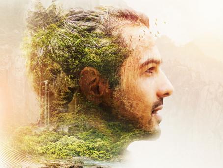 [INTERVIEW] AYEMA : un retour à la nature et à l'essence ciel...