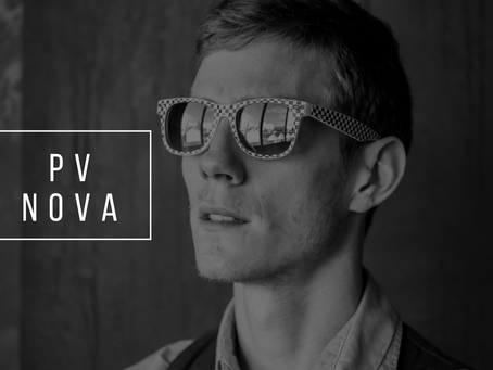Nous sommes fans de PV Nova !