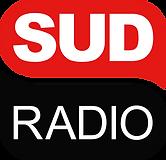 Logo_Sud_Radio_2014.svg.png