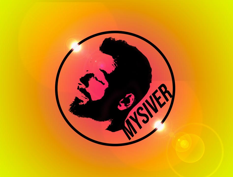 logo Mysiver