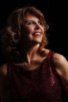 gilda solve jazz singer vocalist chanteu
