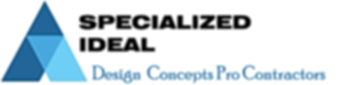 Specalized Ideal Logo.png