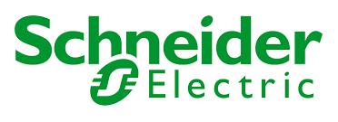 schnider logo