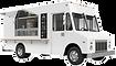 market-food-truck.png