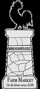 brookmont-farm-market-logo_edited.png