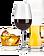 market-wine-beer-spirits.png