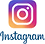 market-instagram.png