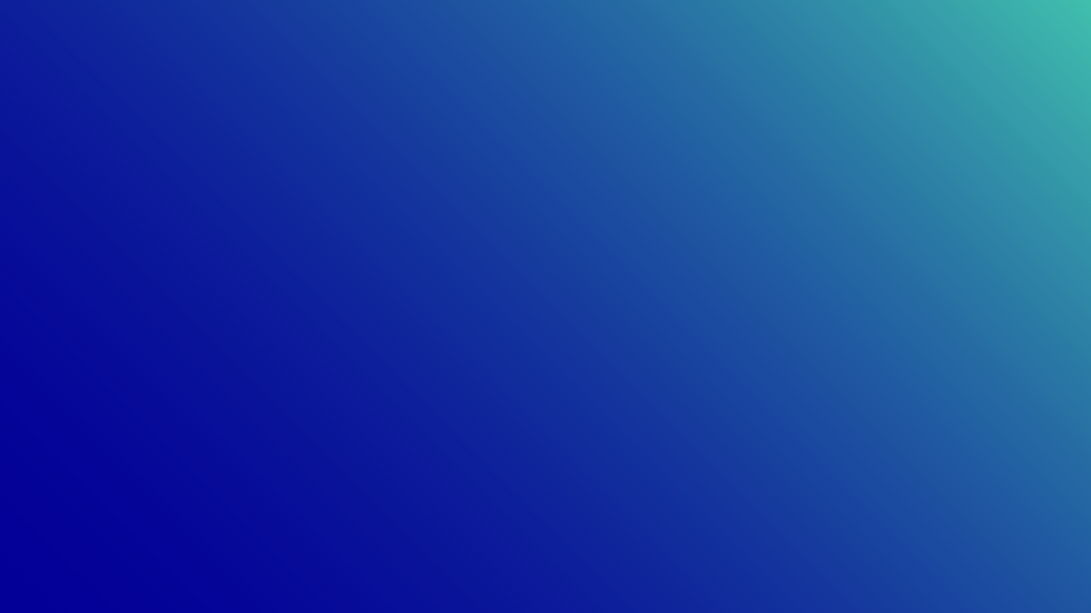 Gradient-Background-01.png