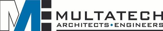 MULTATECH _4C SPOT_AE TYPE Horizontal.jpg