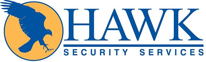 Hawk Security High DEFF Logo.png