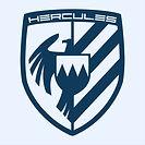 Hercules_edited.jpg