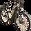 Thumbnail: Thompson - COMFORT INTER-8 POWERTUBE
