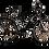 Thumbnail: Thompson - SP1 - S-PEDELEC 45KM/H