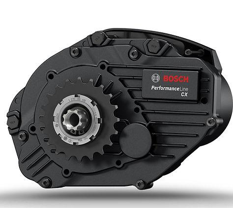 bosch-performance-line-cx-ebike-motor.jp
