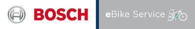 Bosch-eBike-Service-Logo-Banner.jpg
