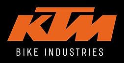 ktm-logo-2colour-black.jpg