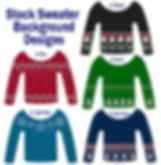Ugly-Sweater-Stock-Designs.jpg