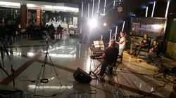 evento tv