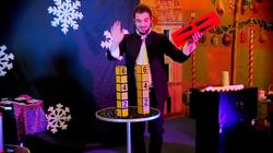 spettacolo di magia-13h24m42s247