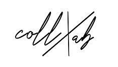 CollXab Logo.jpeg