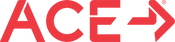 ACE-AcroLogo-H-Red.png