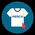 DBF_merch button.png