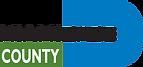 Miami-Dade-County-Logo-color.png