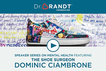 DR_BRANDT_SPEAKERSERIES_CLICK TO PLAY_sh