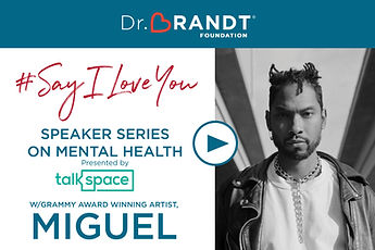 DR_BRANDT_SPEAKERSERIES_CLICK TO PLAY-01